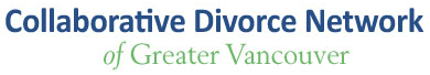 Collaborative Divorce Network of Greater Vancouver